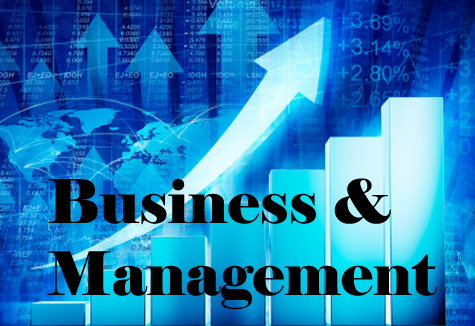 business and management